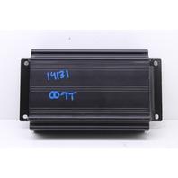 Bose Radio Audio Amplifier 2000 Audi TT Non Quattro Coupe Base 1.8t Gas 8N8035223