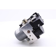 Anti Lock Brake ABS Pump 1999 Porsche 911 Carrera 2 99635575503