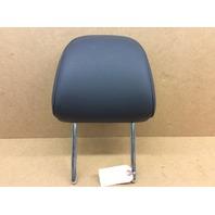 12 13 14 15 Volkswagen Beetle seat headrest fender edition