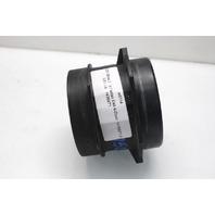 2001 BMW 330i Sedan E46 Mass Airflow Meter Sensor 1438871
