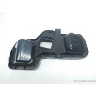 99 00 01 Audi A6 Xenon Headlight Cap Cover 14846801