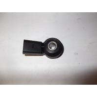 Oem Used Jetta Beetle Golf Passat Engine Knock Sensor 030905377C