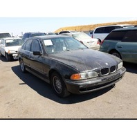1998 Bmw 528I for parts