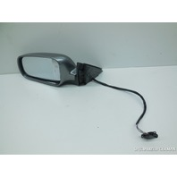 02 03 04 Volkswagen Passat Left Door Mirror Grey
