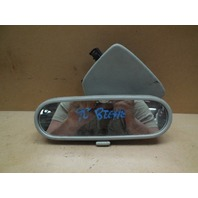 98 99 00 01 Volkswagen Beetle Inside Rear View Mirror