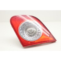 Lid Mounted Right Tail Light 2006 Volkswagen Passat 2.0T Sdn 4dr 2.0t Gas 3C5945076E