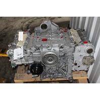 2003 2004 Porsche Boxster S 3.2L 3.2 Engine Motor Longblock - Reconditioned