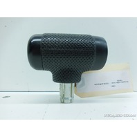98 99 00 01 02 03 04 05 Volkswagen Beetle 4 spd automatic shift knob