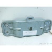 05 06 07 08 Porsche 911 997 Boxster Cayman Body Transverse Bracket 99750482301