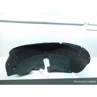 06 07 08 09 10 Volkswagen Passat left rear fender liner splash shield