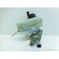 06 07 08 09 10 Volkswagen Passat 2.0t brake master cylinder