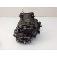 "2000 2001 2002 2003 2004 2005 2006 Audi TT Transfer Case ""Angle Gear"" 02M409053Q"
