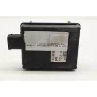 Homelink Garage Door Control Module 2003 Audi TT Quattro Coupe Base 1.8t Gas 8E0909511A