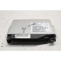 1997 AUDI A8 4.2L Transmission Control Module TCM TCU 4D0927156K