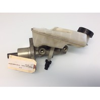 05 06 07 08 09 10 11 Volvo S40 T5 brake master cylinder