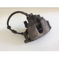 2005 Volvo S40 5 cylinder turbo right front brake caliper