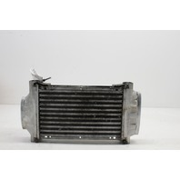 2002 2003 2004 2005 2006 2007 2008 Mini Cooper intercooler 1515368
