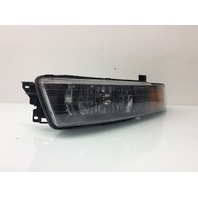 2002 2003 Mitsubishi Galant GTZ left headlight headlamp MR957451