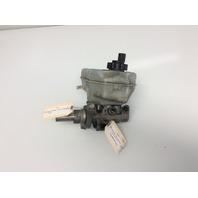 2006 20007 2008 Volkswagen Passat brake master cylinder 2.0t