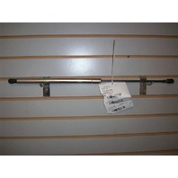 99 00 01 02 03 04 05 Volkswagen Beetle Trunk Hatch Lift Support Strut Shock
