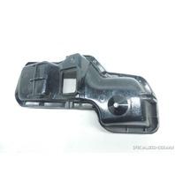 99 00 01 Audi A6 Xenon Headlight Cap Cover 15381301