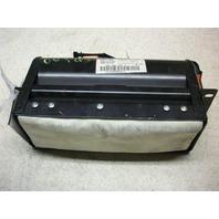 1998 1999 2000 2001 Volkswagen Passat right airbag dash air bag 3B0880204A