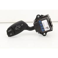 2007 Bmw M6 Coupe E63 Turn Signal Switch 61316951349