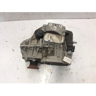 2013 2014 2015 Volkswagen Beetle 2.0L 6 Speed Automatic Transmission 02E300058N