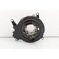 2007 Bmw M6 Coupe E63 5.0L V10 Steering Column Clock Spring SRS 61316976394