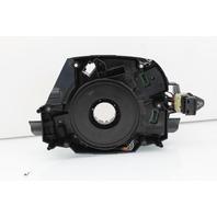 2007 Bmw M6 Coupe E63 2-Door 5.0L V10 Steering Sensor Housing 61319115167