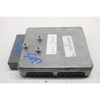 2000 Jaguar XK8 Convertible BPM Body Processor Module LJB2500AF