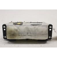 2006-Volkswagen Passat 3.6 Sdn 4dr 3.6 Gas Passenger Right Dash Airbag Air Bag