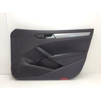 2012 2013 2014 Volkswagen Passat Right Front Door Panel