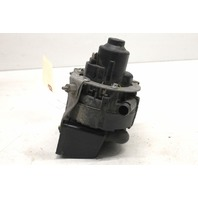 2009 Smart ForTwo Brabus Air Injection Pump A0001406385