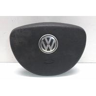 2003 Volkswagen Beetle GL Convertible Driver Steering Wheel Air Bag 1C0880201M