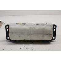 2006-Volkswagen Passat 2.0T Sdn 4dr 2.0t Gas Passenger Right Dash Airbag air Bag