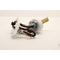 BMW 528i 535i GT 640i Fuel Pump Assembly No Sending Unit 16117341301