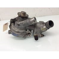 1990 1991 1992 1993 Mercedes Benz 300SL R129 Water Pump A1042003101