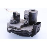 Intake Manifold Control Motor 2008 Volkswagen Passat Komfort Sdn 4dr 2.0t Gas 06F133482E