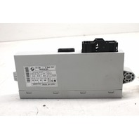 2006 BMW M6 Coupe E63 E64 Theft Locking Comfort Access Module 61356943797