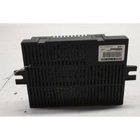2006 Bmw M6 Coupe E63 Coupe 2-Door 5.0L V10 Gas Light Control Module 61359116260