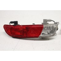 2006 BMW M6 Coupe E63 Rear Right Bumper Tail Lamp Light 63217165818
