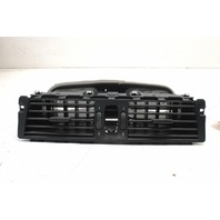 2006 BMW M6 Coupe E63 Center Dashboard Air Vent 64226910734