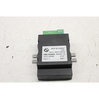 2006 2007 2008 2009 2010 BMW M5 M6 Fuel Pump Control Module 16147834159