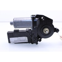 Right Front Window Motor 2005 Volkswagen Golf GTI 1.8T 2dr Hb 1.8t Gas 1JE837752F