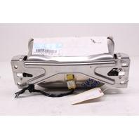 Passenger Right Dash Board Dashboard Airbag Air Bag 2005 Audi A8 Quattro Sedan Plus 4.2 Gas - 4e0880203