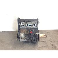 1993 1994 1995 1996 Volkswagen Golf Jetta 2.0 2.0L Engine 4 Cylinder Motor