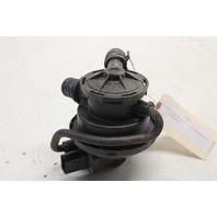 2011 Audi Q5 2.0T Automatic Fuel Vape Leak Detector 8R0906271