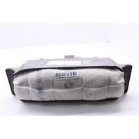 Passenger Dashboard Dash Boar Airbag Air Bag 2008 Audi S6 Sedan Base 5.2 - 4F1880204F