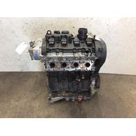 2012 2013 2014 2015 Audi TT Engine Audi TT Motor Long Block 2.0 06F100041E
